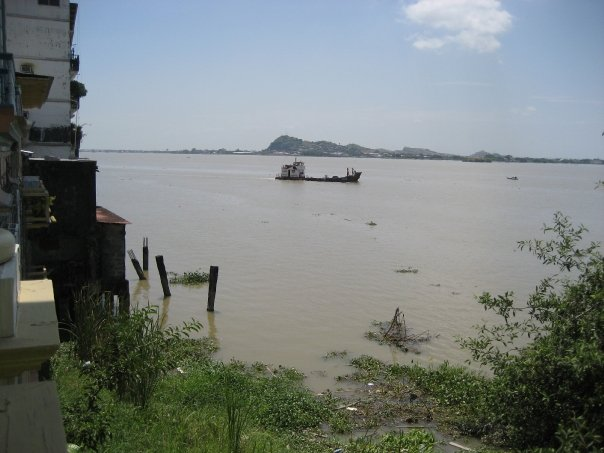 rio-guayas