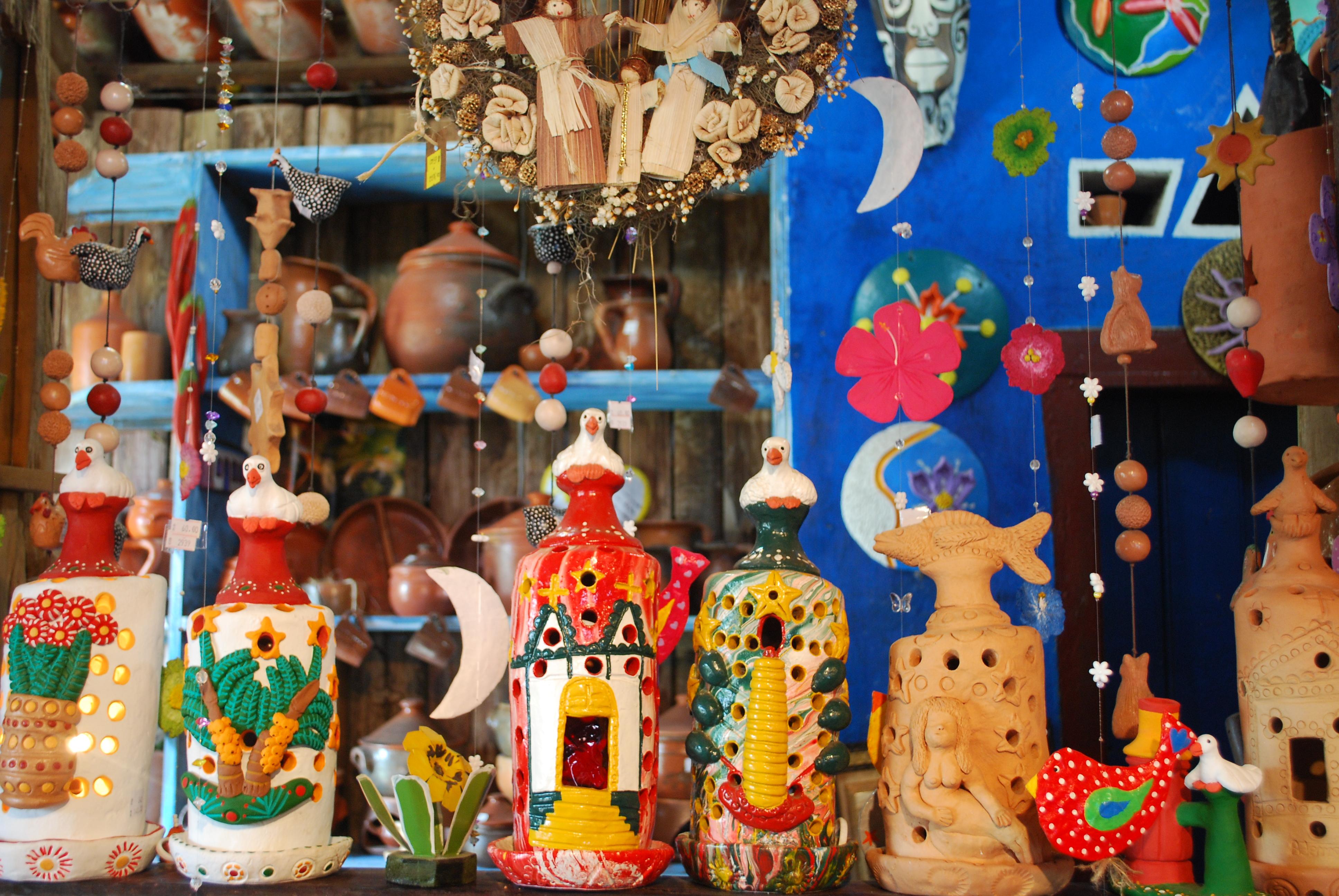 Armario Cozinha Itatiaia ~ um pouco mais de Santo Antonio de Lisboa, Florianópolis Escapismo Genuíno